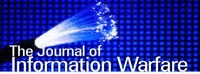 The-Journal-of-Information-Warfare
