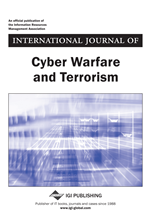 cyber-warfare-and-terrorism