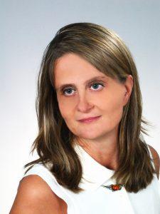 Ewa Ziemba