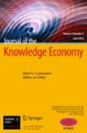 Knowledge-economy