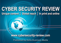Cyber Security Review logo 72 dpi for web