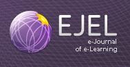 EJEL Logo