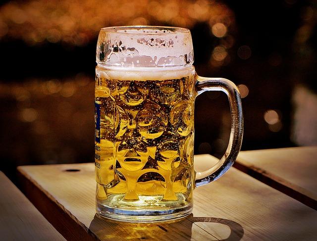 beer-1290633_640