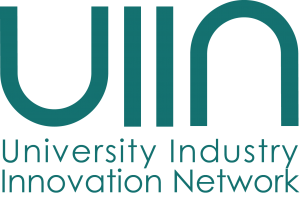 university-industry-innovation-network-logo