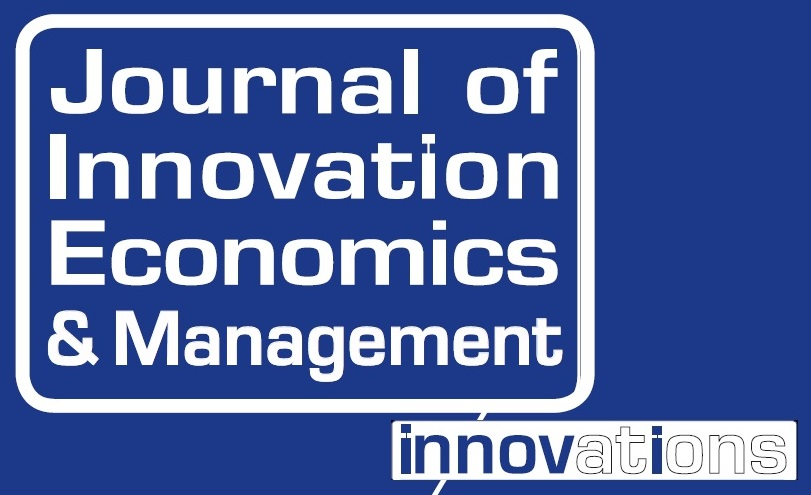 journal-of-innovation-economics-and-management