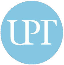 UPT logo