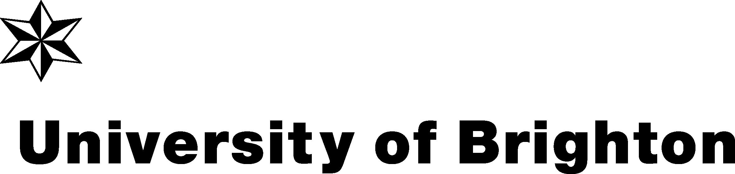 UoB logo Illustrator black