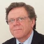 Dr. Francisco Cesário