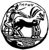 Peloponnese_logo