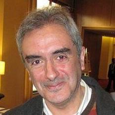 Dr. Eduardo Tomé