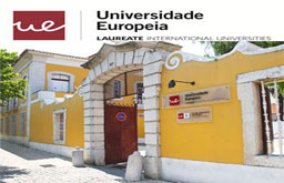 Universidade-Europeia-256 – uni photo