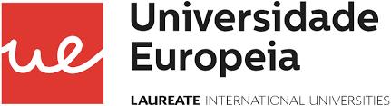 europeialogo – uni logo