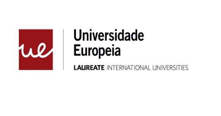 universidade-europeia21 – logo