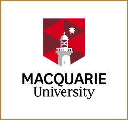 Macquarie Uni Logo 2