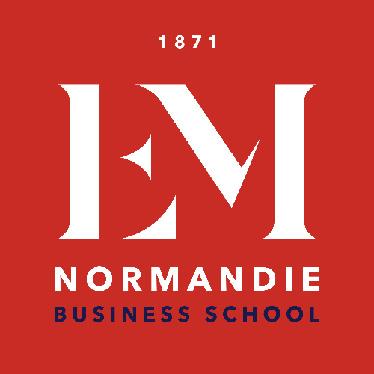 EM-Logo-2018-CMJN