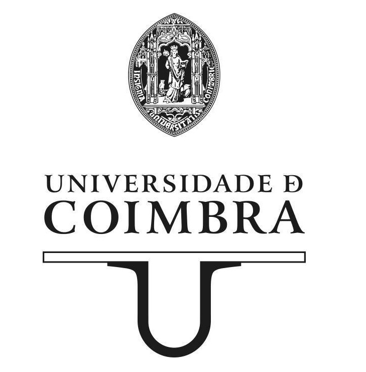 University of Coimbra logo
