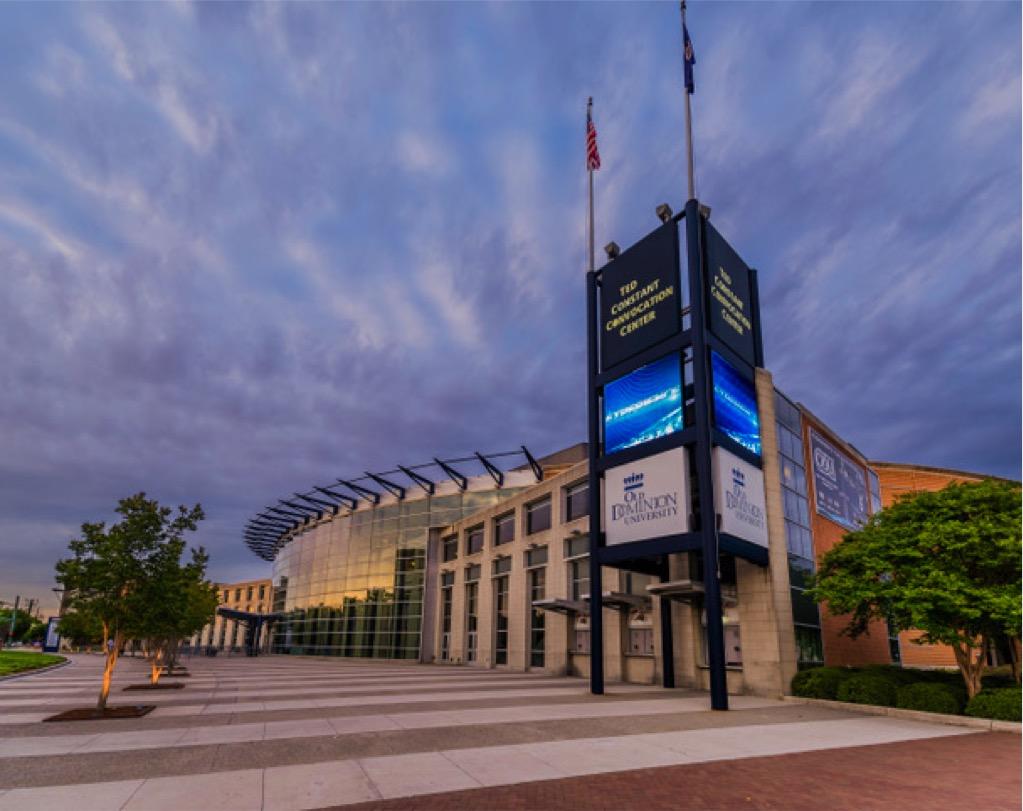 campus picture (1)