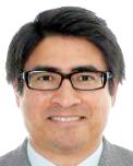 Dr. Manuel Au-Yong Oliveira