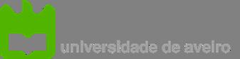 Univ Aveiro logo
