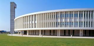 Univ Aveiro