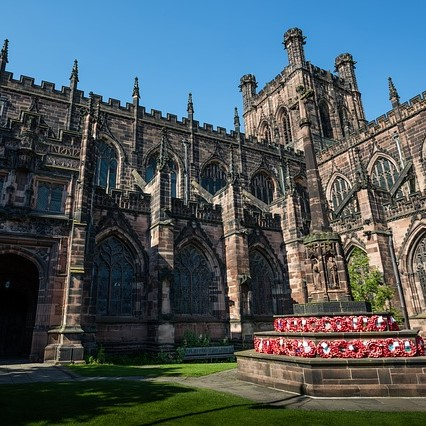 chester-cathedral-3540041_640
