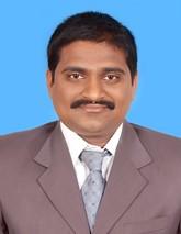 Dr. Sangapu Venkata Appaji