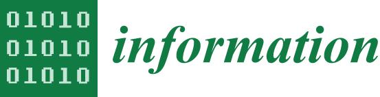 information-logo