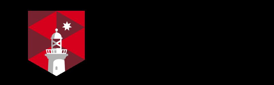 MQ_INT_HOR_RGB_POS