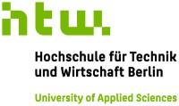 S04_HTW_Berlin_Logo_pos_FARBIG_RGB