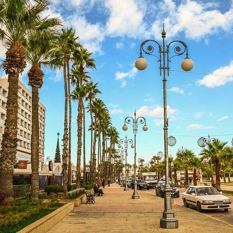 cyprus-4125775_640-Larnaca squ