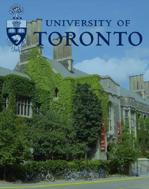 university pic 2