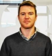 Dr Shane Mcloughlin