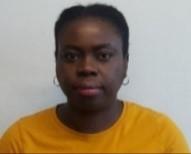 Nkechinyem Omeife