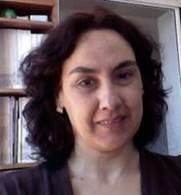 Prof. Ana Maria Almeida