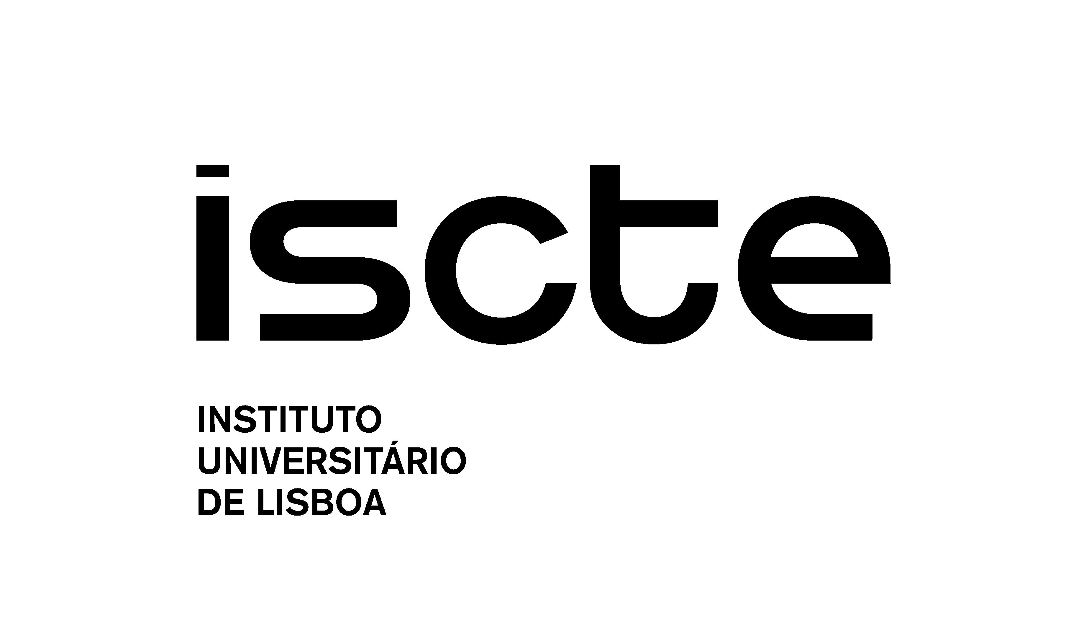 logo_iscte_hor_pt_pos