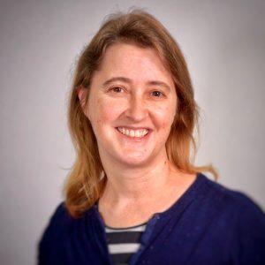 Dr Katie Piatt