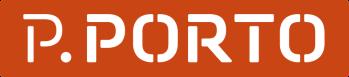 PPORTO-logo