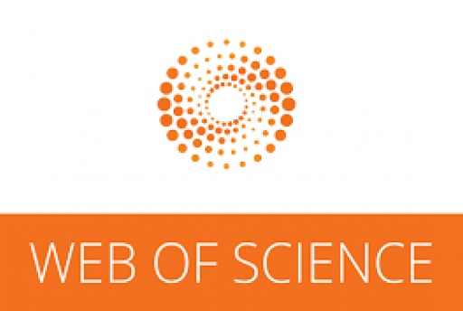 ISI Web of Science