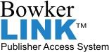 Bowkerlink logo