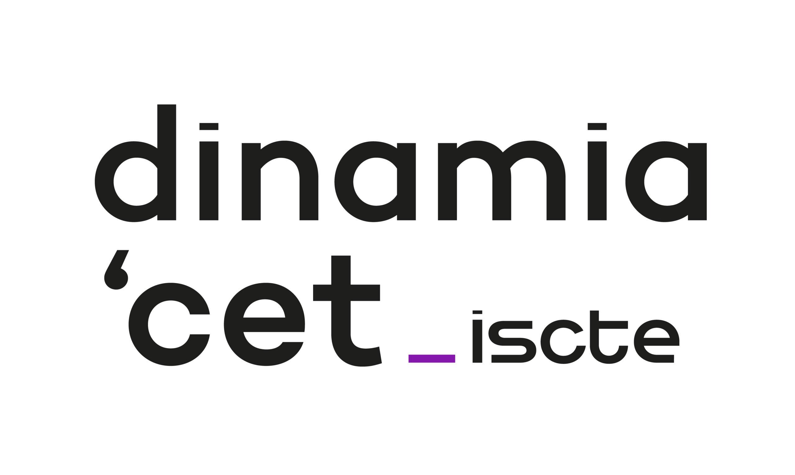 logos_final
