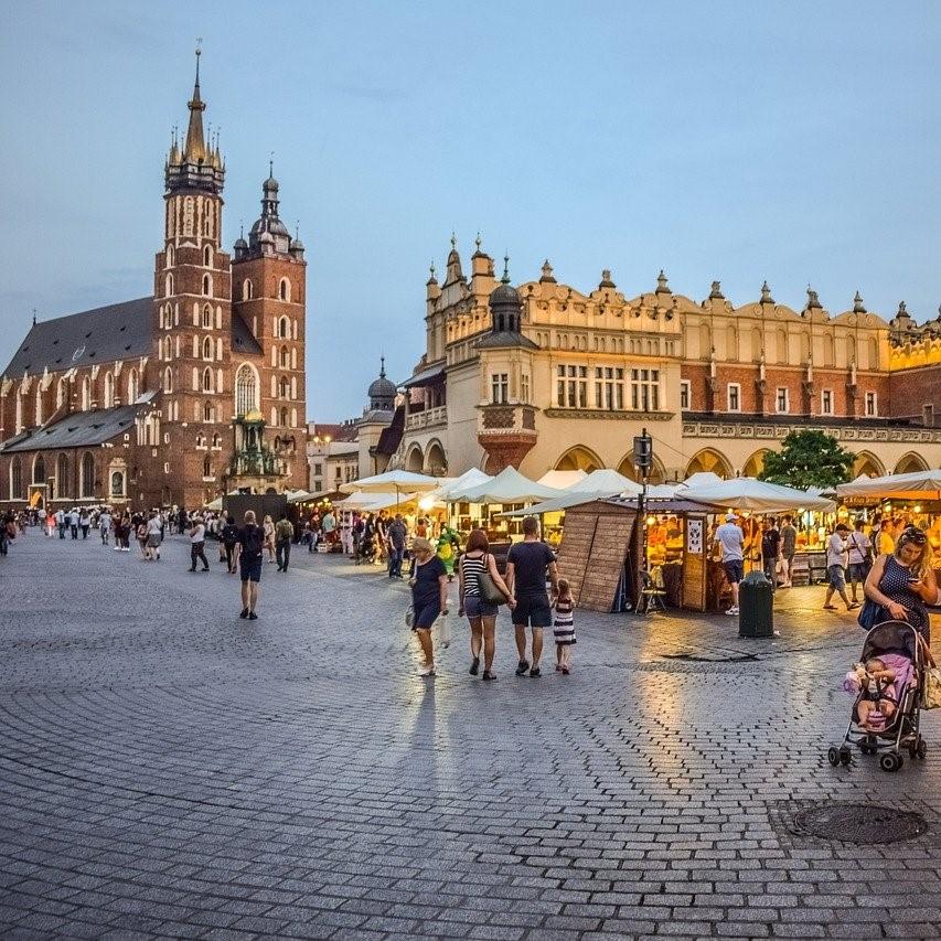 Krakow photo2-squ