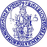 Federico-2-logo