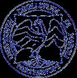 Parthenope-Logo